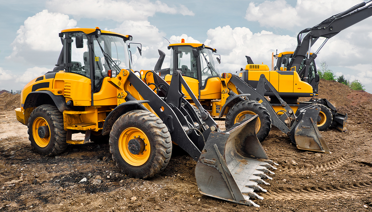 Hiring plant equipment: 5 Tips | It M Blog